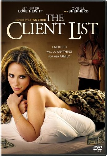 The-Client-List_20110810192748