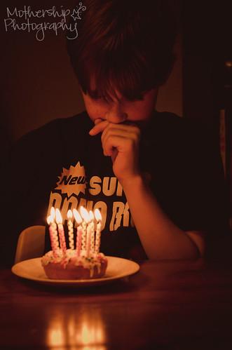 Happy birthday Tristan!