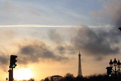 Place la Concorde