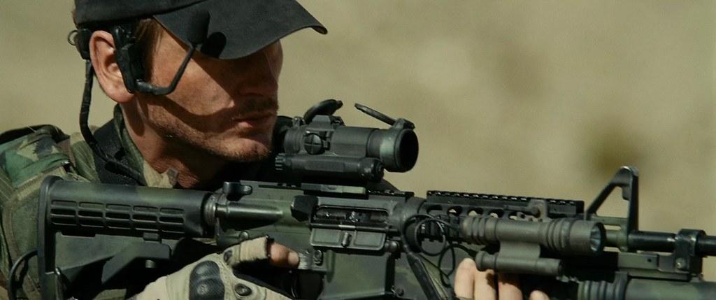 Forces 2011 720p BluRay DTS x264_CHD.mkv 6966490497_5d19d83541_b