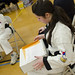 Sat, 02/25/2012 - 11:58 - Photos from the 2012 Region 22 Championship, held in Dubois, PA. Photo taken by Mr. Thomas Marker, Columbus Tang Soo Do Academy.