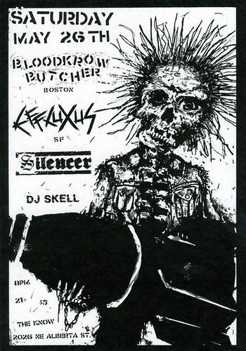 5/26/12 BlookkrowButcher