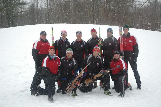 2012 Biathlon 173