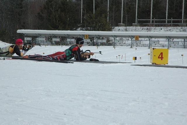2012 Biathlon 365