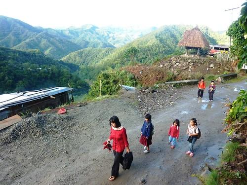 Luzon-Bangaan (155)