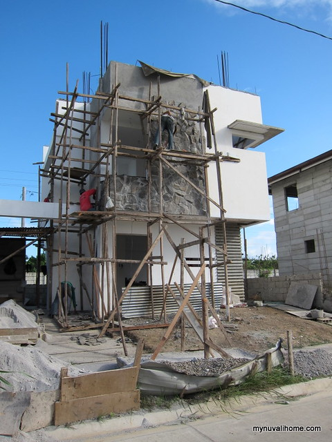 My Nuvali Home Construction Feb12 (1)