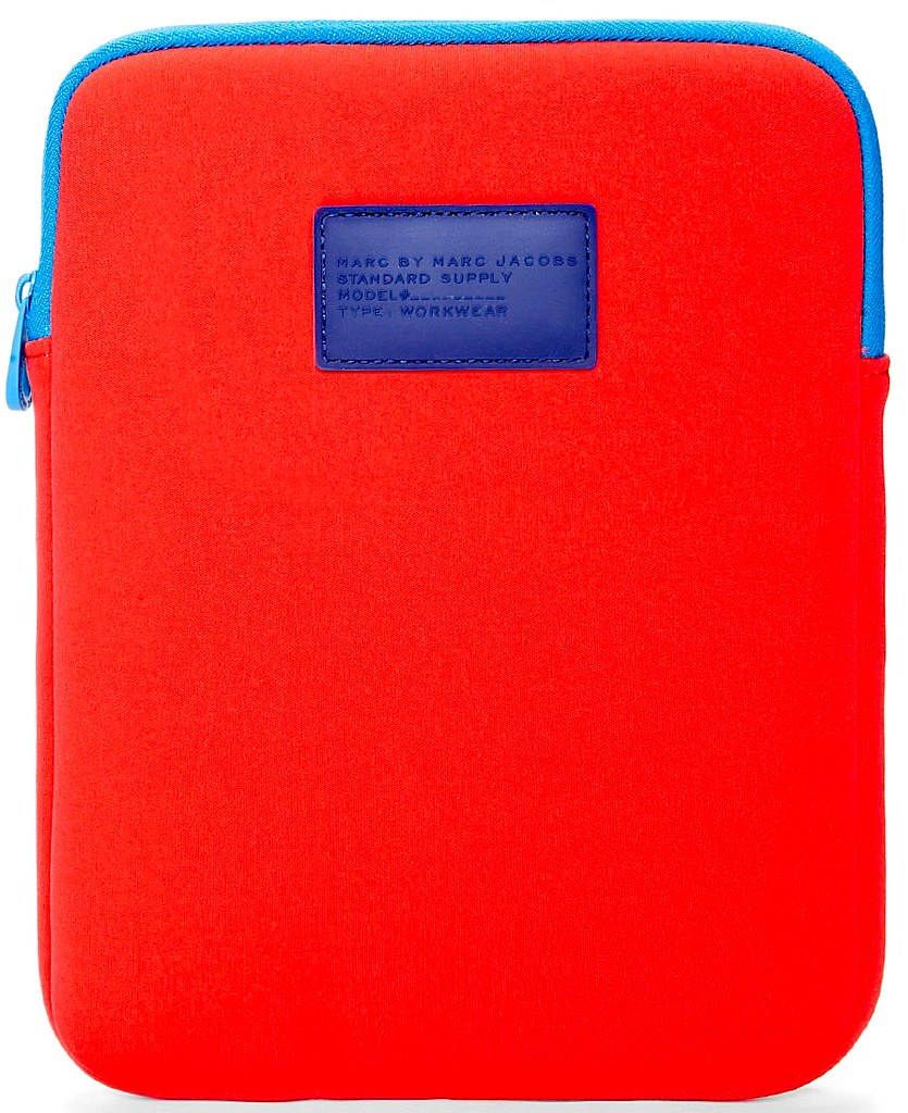ipad-case-marc-by-marc-jacobs