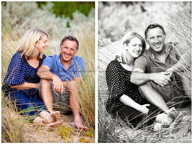 m-family-hbfotografic-blog-5