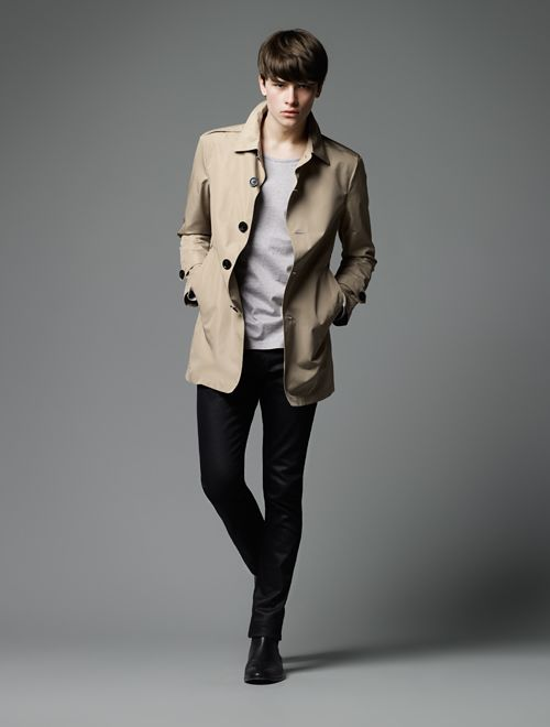 Hugh Vidler0009_Burberry Black Label SS12