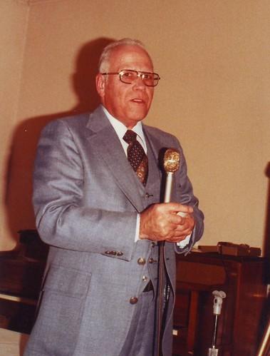 Faculty Cyril Eicher0004