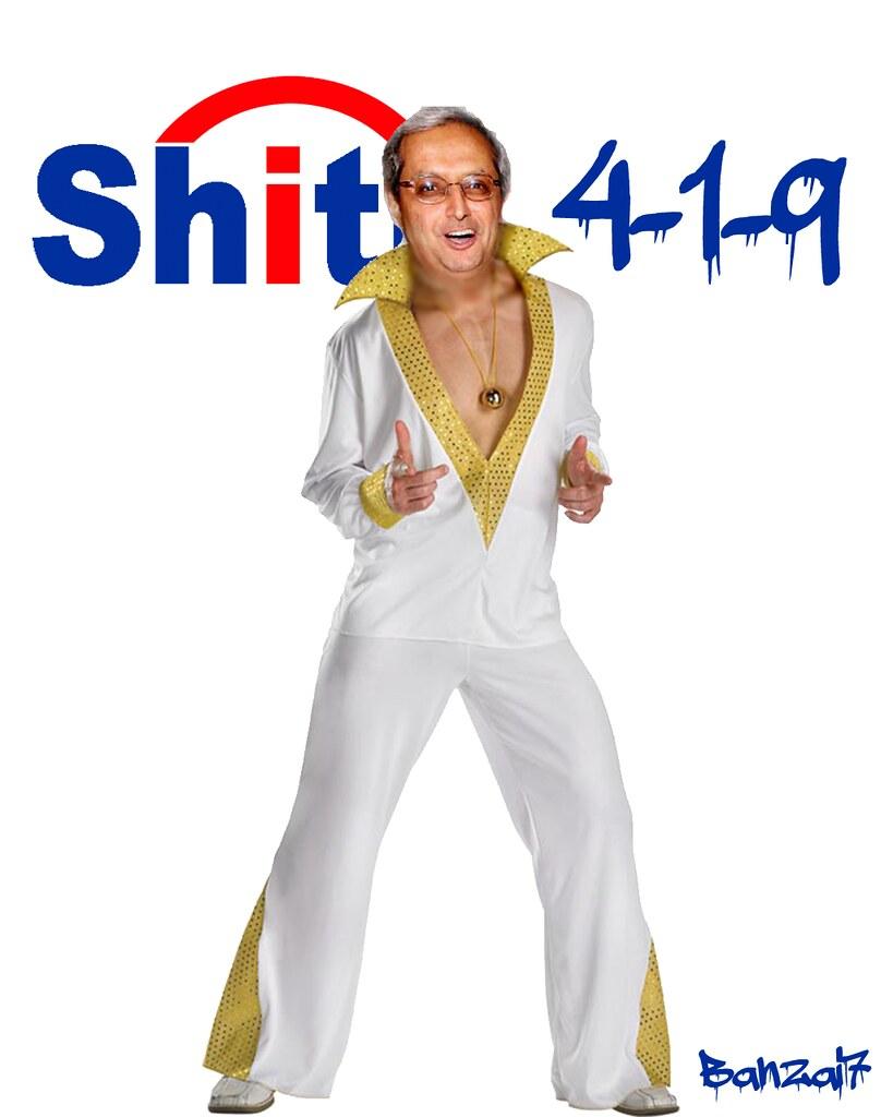 SHITI 4-1-9