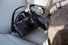 Nikon F100 Test Photos014.jpg