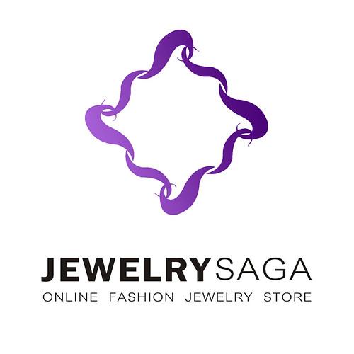 JewelrySaga