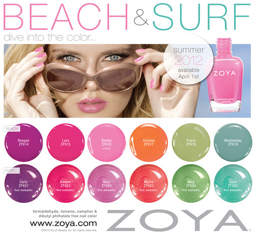 Zoya_Beach_Surf_Teaser_RGB_HR