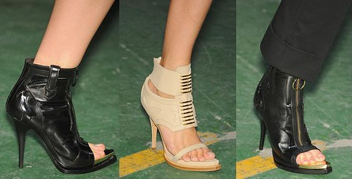 zapatos-Givenchy-primavera-2009