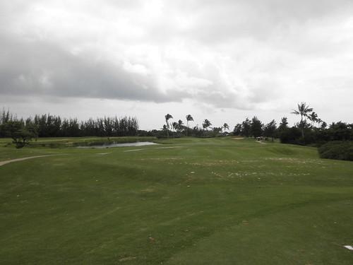 Hawaii Prince Golf Club 313