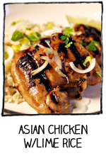 asianchicken