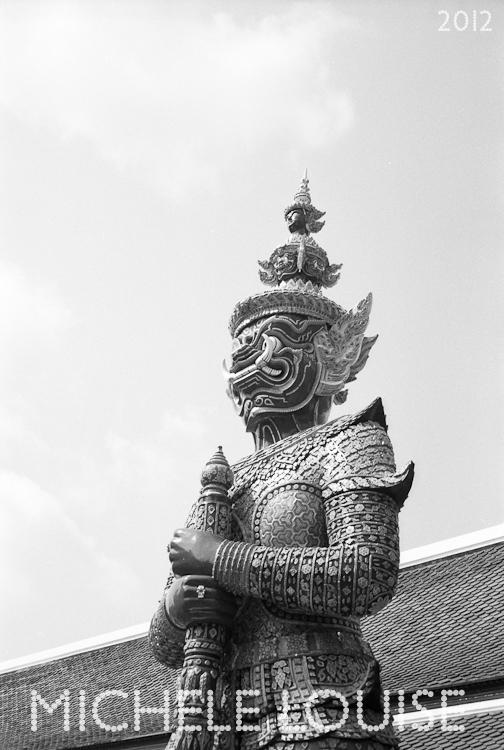 Thailand01_22