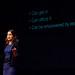 2012 TEDxAshokaU - Anne Dwane