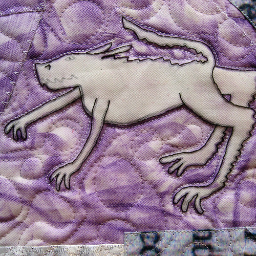 quilt-fictional-animals-specimens-discovered-on-island2