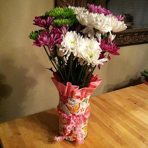 82:365 Flowers