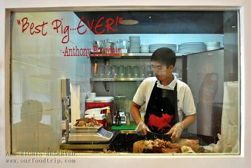 2012-03-18 Cebu LR (100)