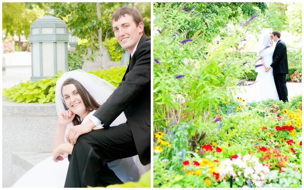 emily wedding 5