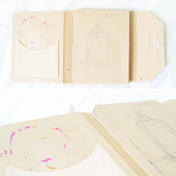 journals-4