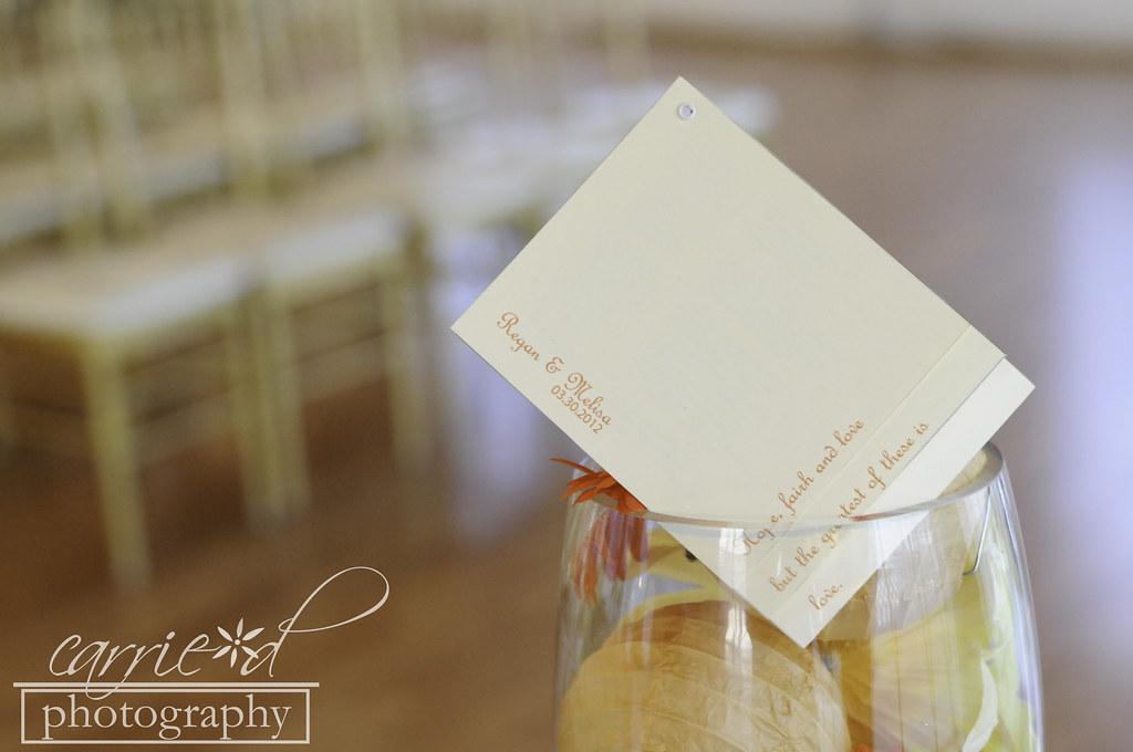 Baltimore Wedding Photographer - Myers Wedding 3-30-2012 (146 of 698)BLOG