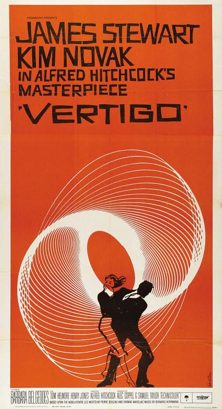 Vertigo1958_3sht
