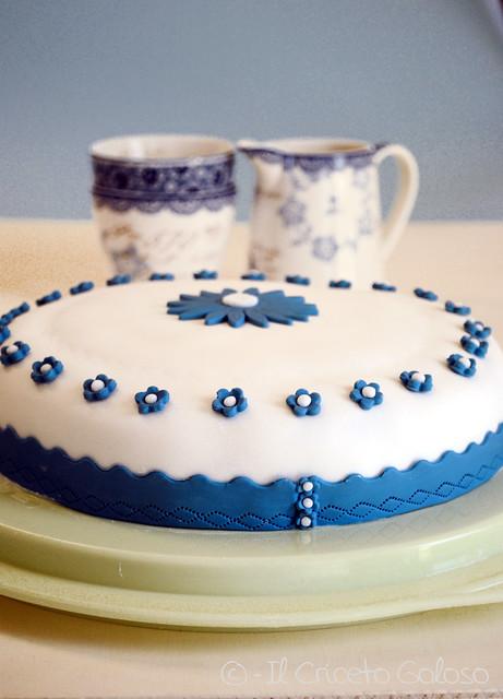 Torta fiorellini (5)