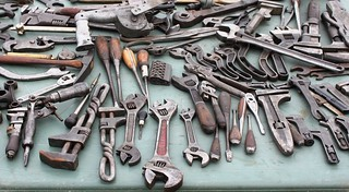 Tools IMG_0171