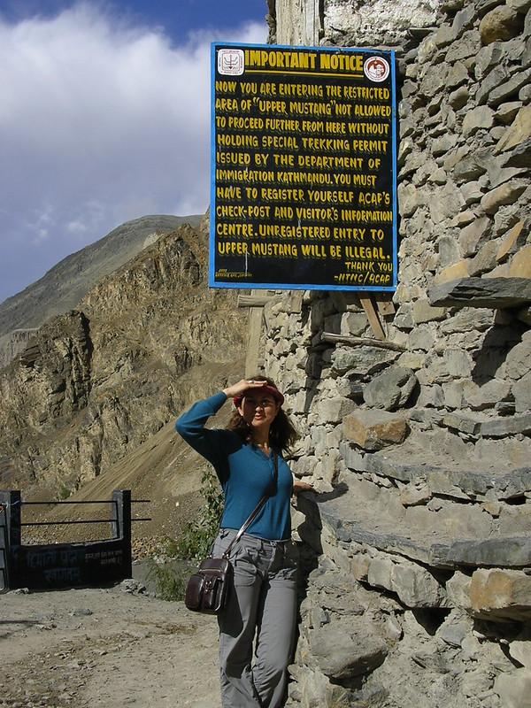 Nepal September 2010_2 132