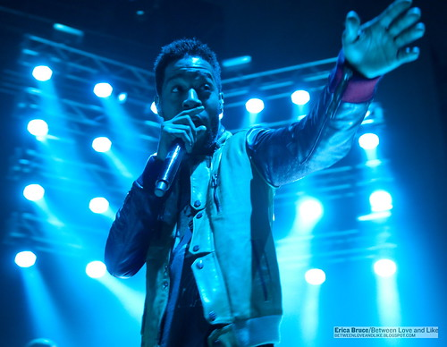 Kid Cudi @ Sweetlife Festival, Columbia, MD (4-28-2012)-2514