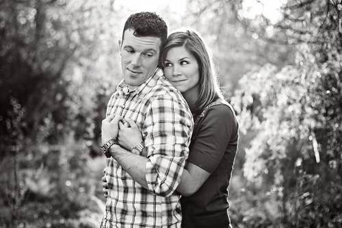 Collin & Megan 648