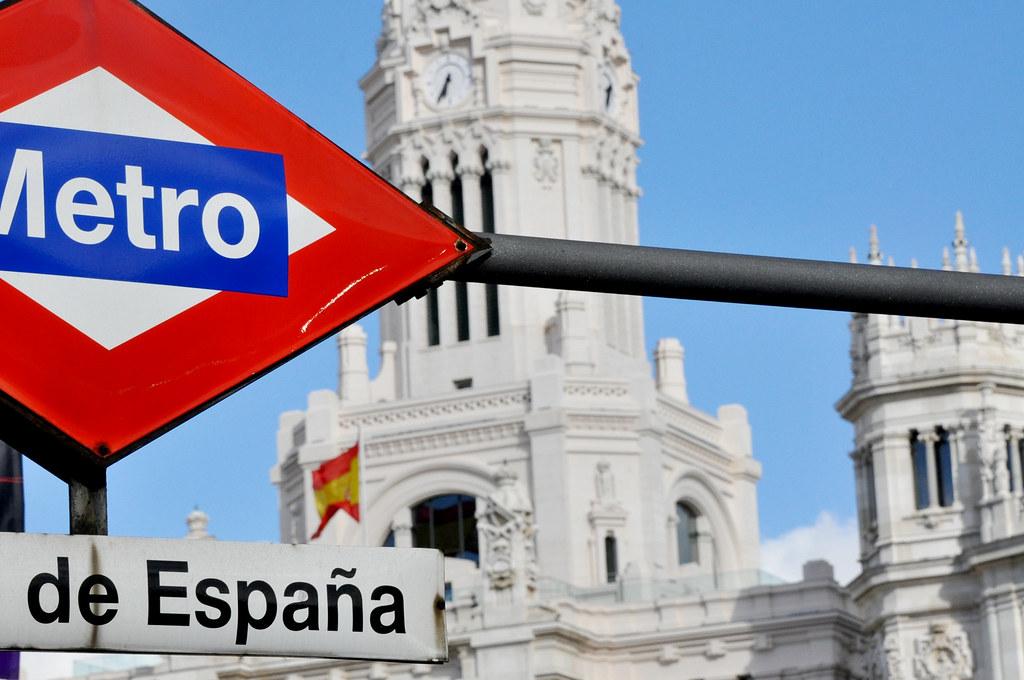 metro-de-espana