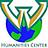 WSU Humanities Center's buddy icon