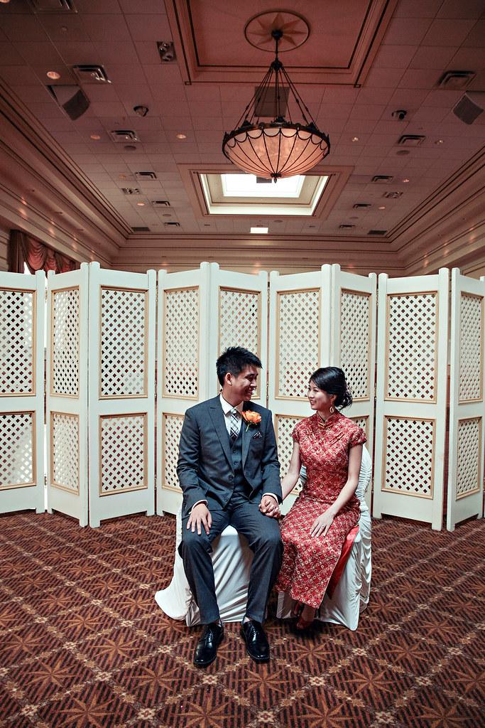 Tea Ceremony Wedding Photography Toronto