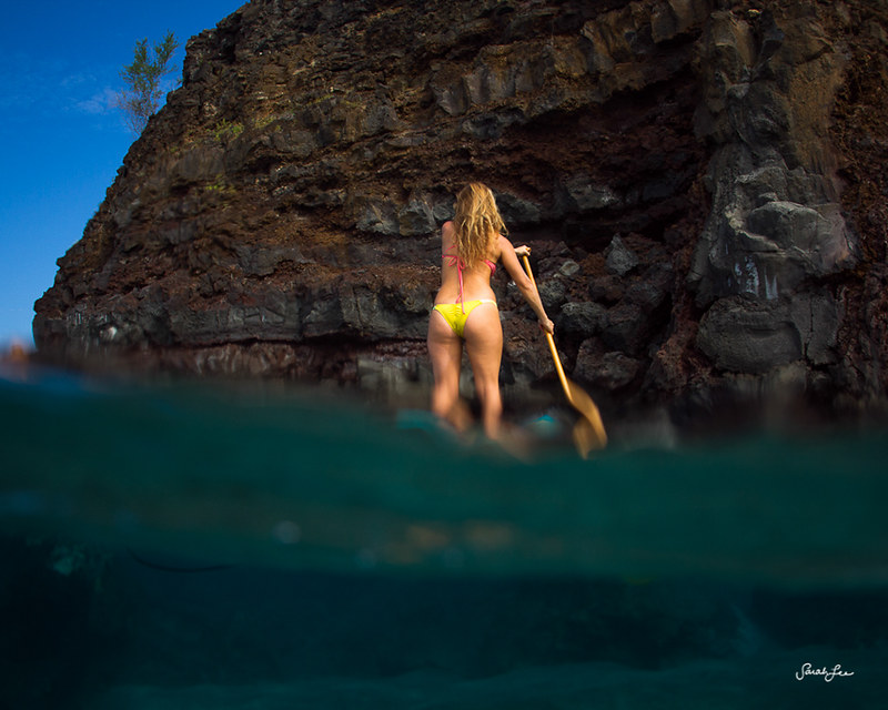 SUP_paddleHI_hawaii_yoga-5557.jpg