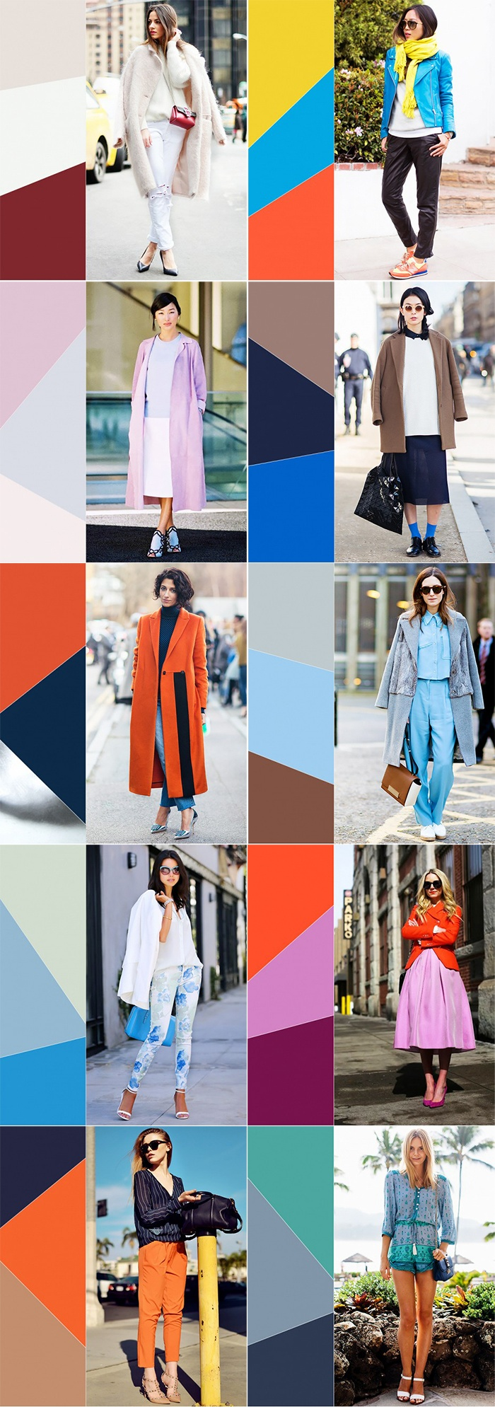 11-CHIC-COLOR-COMBINATIONS-TO-WEAR-THIS-SPRING