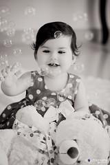 Infantil | Pietra
