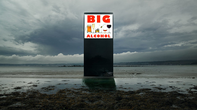 big-alcohol-monolith