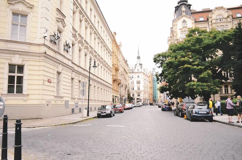 Prague_2013_ 025