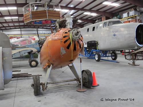 hill powershot storage hs curtiss lightaircraft sx50 flightgolden weeksfantasy curtiss519oriole cityfloridausacanoncanon aircraftrestorationprojectkermit facilitypolk