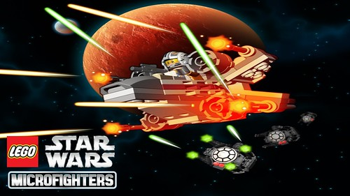 lego-star-wars-microfighters-first-30min-gameplay
