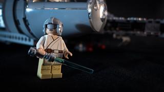 LEGO_Star_Wars_7965_11