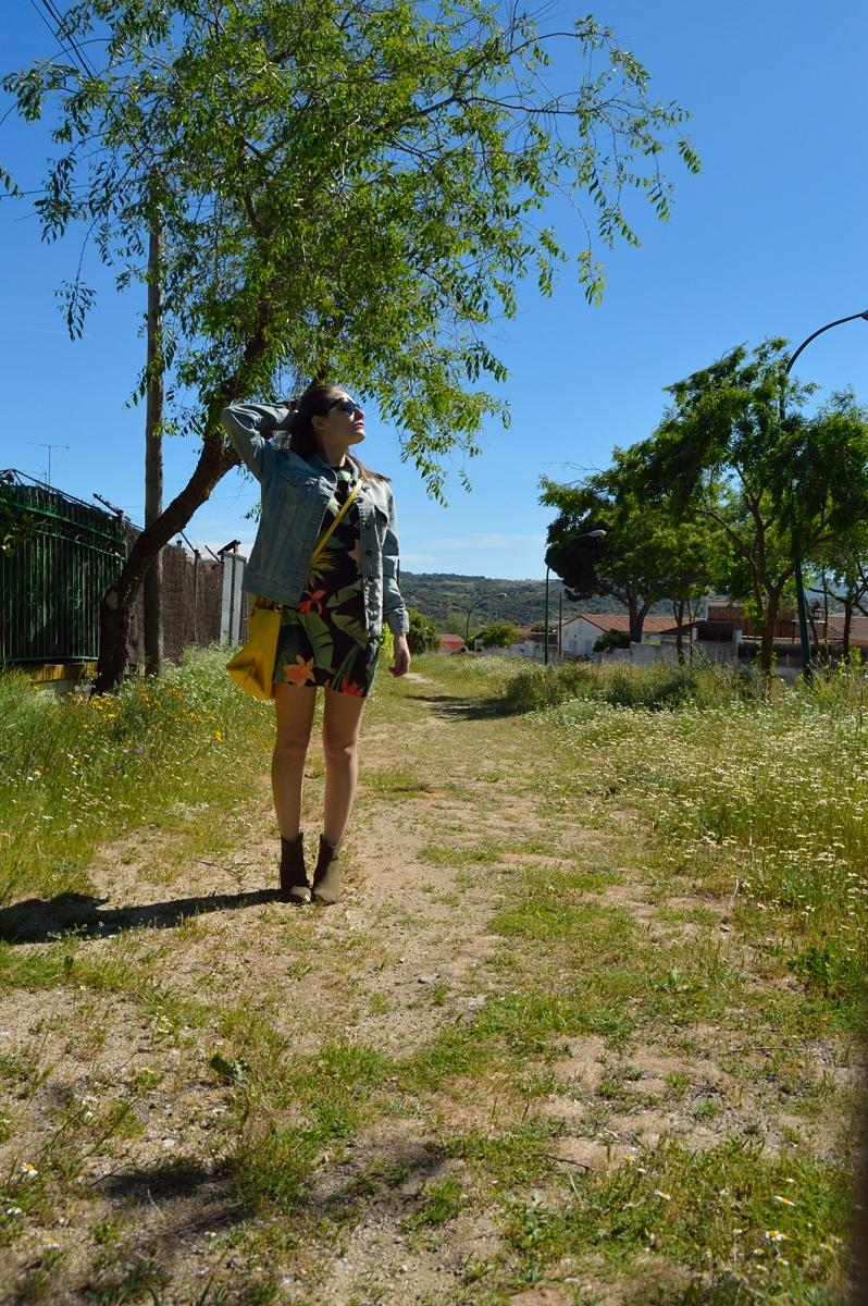 lara-vazquez-madlula-blog-look-spring-inspi-tropical