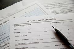 Application -  pen2