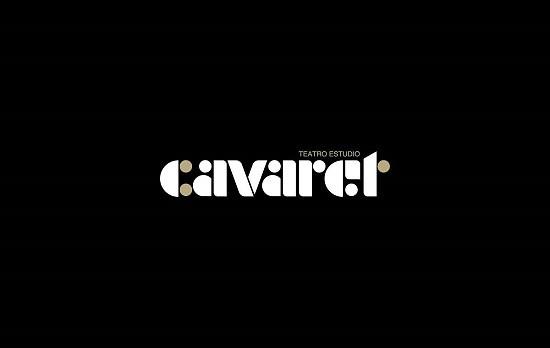 CAVARET