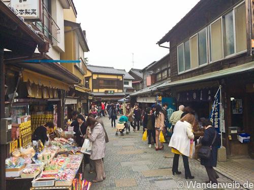 kawagoe (49 von 53)